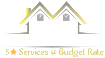 City Guest House Best Budget Accommodation In Bhuj Kutch
